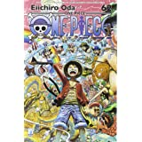 One piece. New edition (Vol. 62)