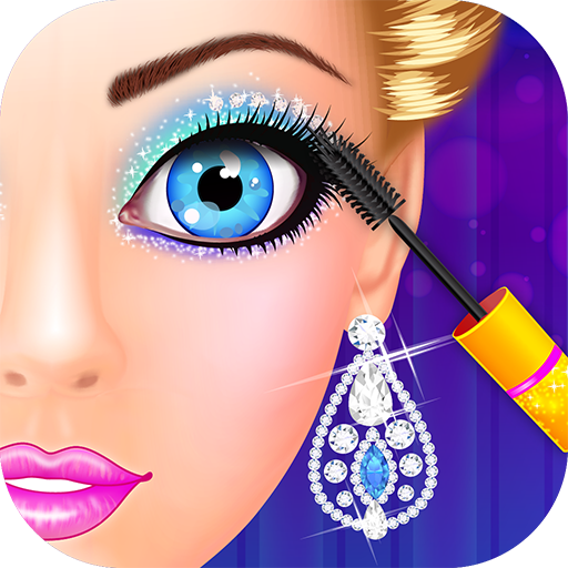 Cinderella Beauty Salon