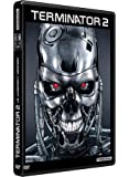Terminator 2, le jugement dernier [FRANZOSICH]