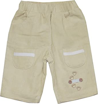 Cordhose amazon