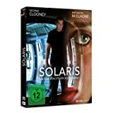 Solaris - Limited Digipack [Blu-ray]