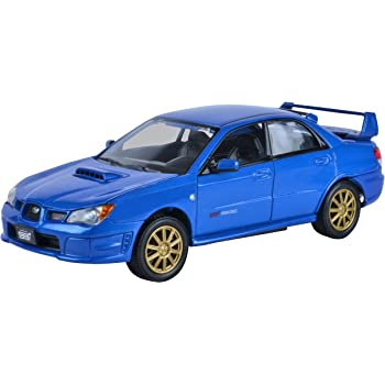 SUBARU IMPREZA WRC Ride-on toy Car for kids Baby from Japan free shipping limted