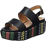 GIOSEPPO Cowley, Zapatos de Vestir par Uniforme Mujer