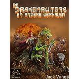 De Drakenruiters en andere verhalen