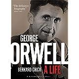George Orwell: A Life (English Edition)