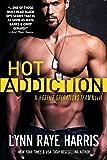HOT Addiction (Hostile Operations Team - Book 10) (English Edition)