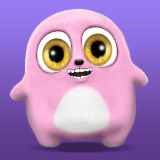 Mein virtuelles Haustier Bobbie: Amazon.de: Apps für Android