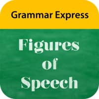 Grammar Express : Figures of Speech