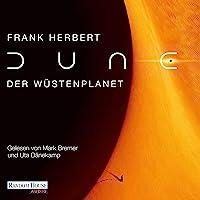 Dune - Der Wüstenplanet: Der Wüstenplanet 1