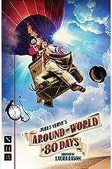 Around the World in 80 Days (NHB Modern Plays) Paperback