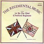 The Regimental Music