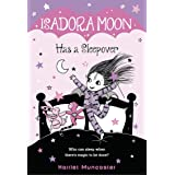 Isadora Moon Has a Sleepover: 7