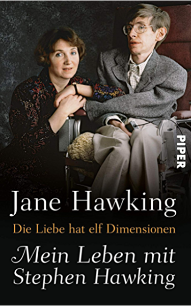 Stephen Hawking Stock Photo Affiliate Hawking 3