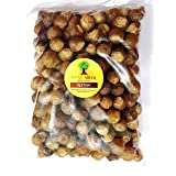 ADVAIT ORGANIC REETHA/HERBAL SOAPNUTS/AREETHA