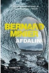 Afdaling (Dutch Edition) Format Kindle
