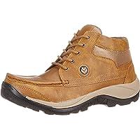 Centrino Men's 3313 Hiking Shoes