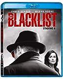 The Blacklist Stg.6 (Box 6 Br )