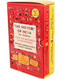 The History of India 2 Volume Boxset