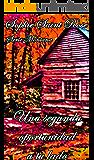 Una segunda oportunidad a tu lado (Spanish Edition)