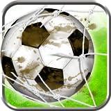 Kick Flick Fußball Goal HD - Das beste Football Sport Spiel