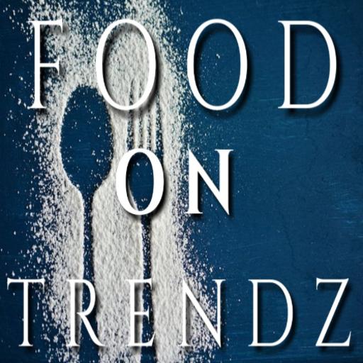 Food On Trendz
