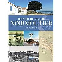 Histoire de l'Ile de Noirmoutier