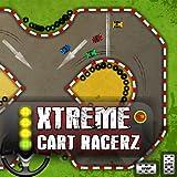 Xtreme Cart RacerZ