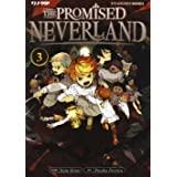The promised Neverland (Vol. 3)