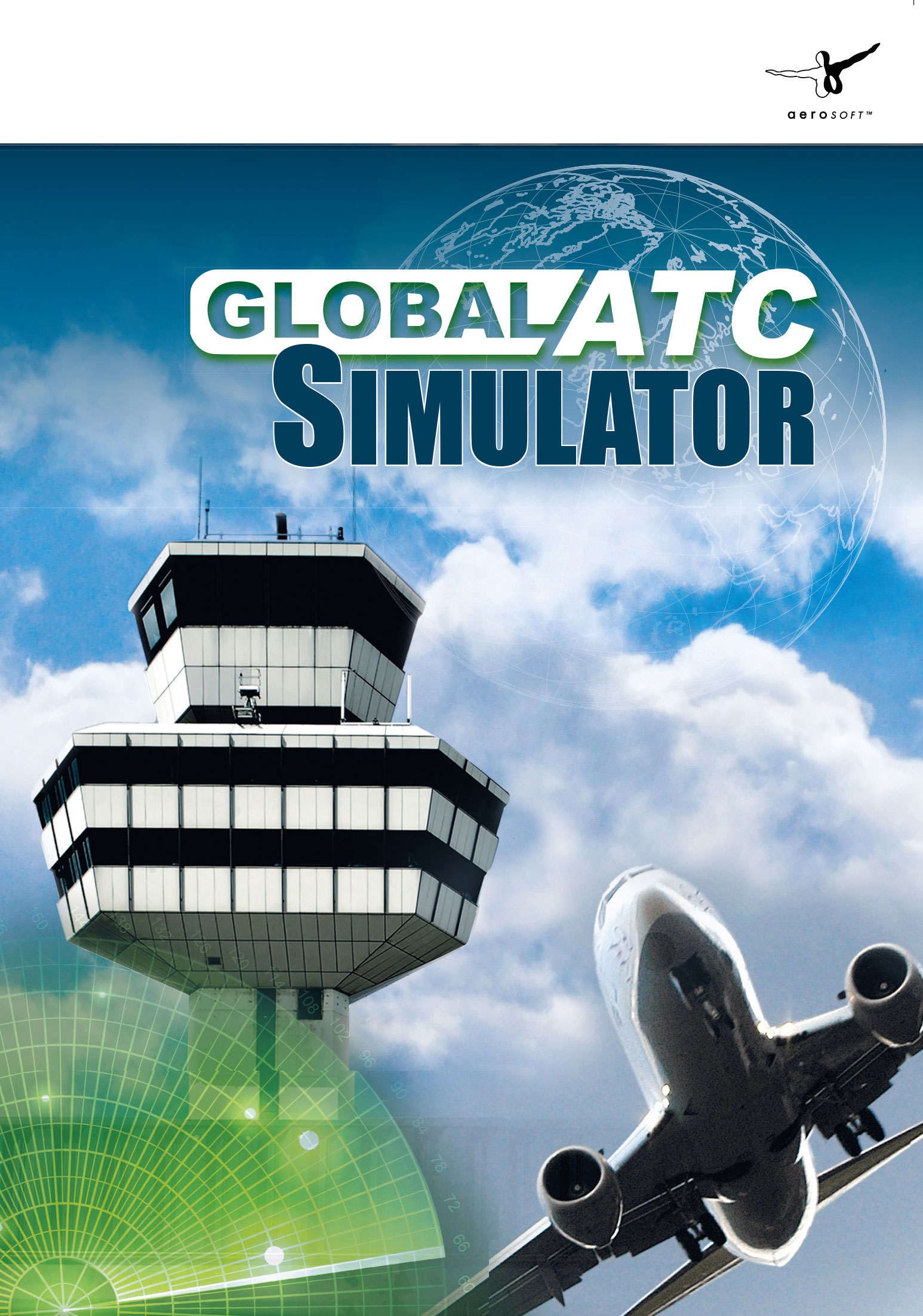 global-air-traffic-control-pc-code-steam