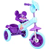 BABY LOVE CHILDREN TRICYCLE 25-18YS