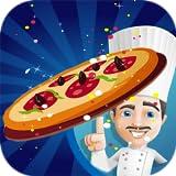 Pizzaiolo Chef - Kids gioco di cucina