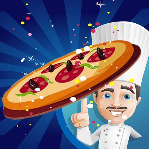 ids Kochen Spiel ()