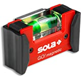 Sola A1326810255SGOMAC GOMAGNETICCLIP