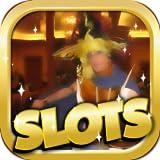 New Slots : pharaoh Edition - Wheel Of Fortune Slots, Deal Or No Deal Slots, Ghostbusters Slots, American Buffalo Slots, Video Bingo, Video Poker And More!