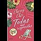 Todas mis respuestas (Dunas 1) (Spanish Edition)