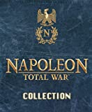 Napoleon : Total War Collection [PC Code - Steam]