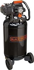 Black+Decker NKDV404BND312 Druckluft-Kompressor