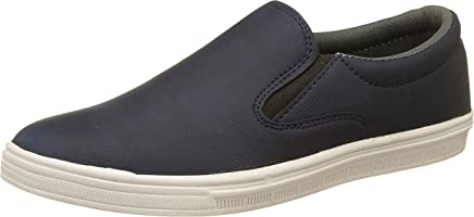 Centrino Men's Casual Sneakers