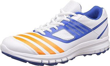 Adidas Men's Howzatt Ar Cricket Shoes