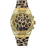 Guess C0002M6 Reloj de pulsera para mujer