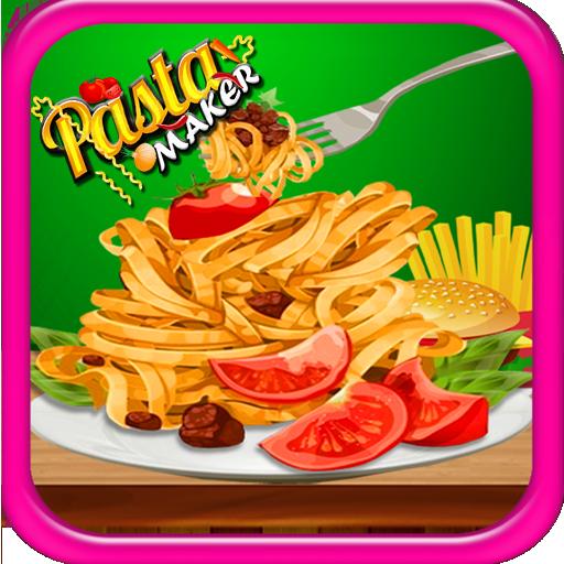 pasta-maker-kochen-spiele
