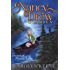 Secret at Mystic Lake (Nancy Drew Diaries Book 6)