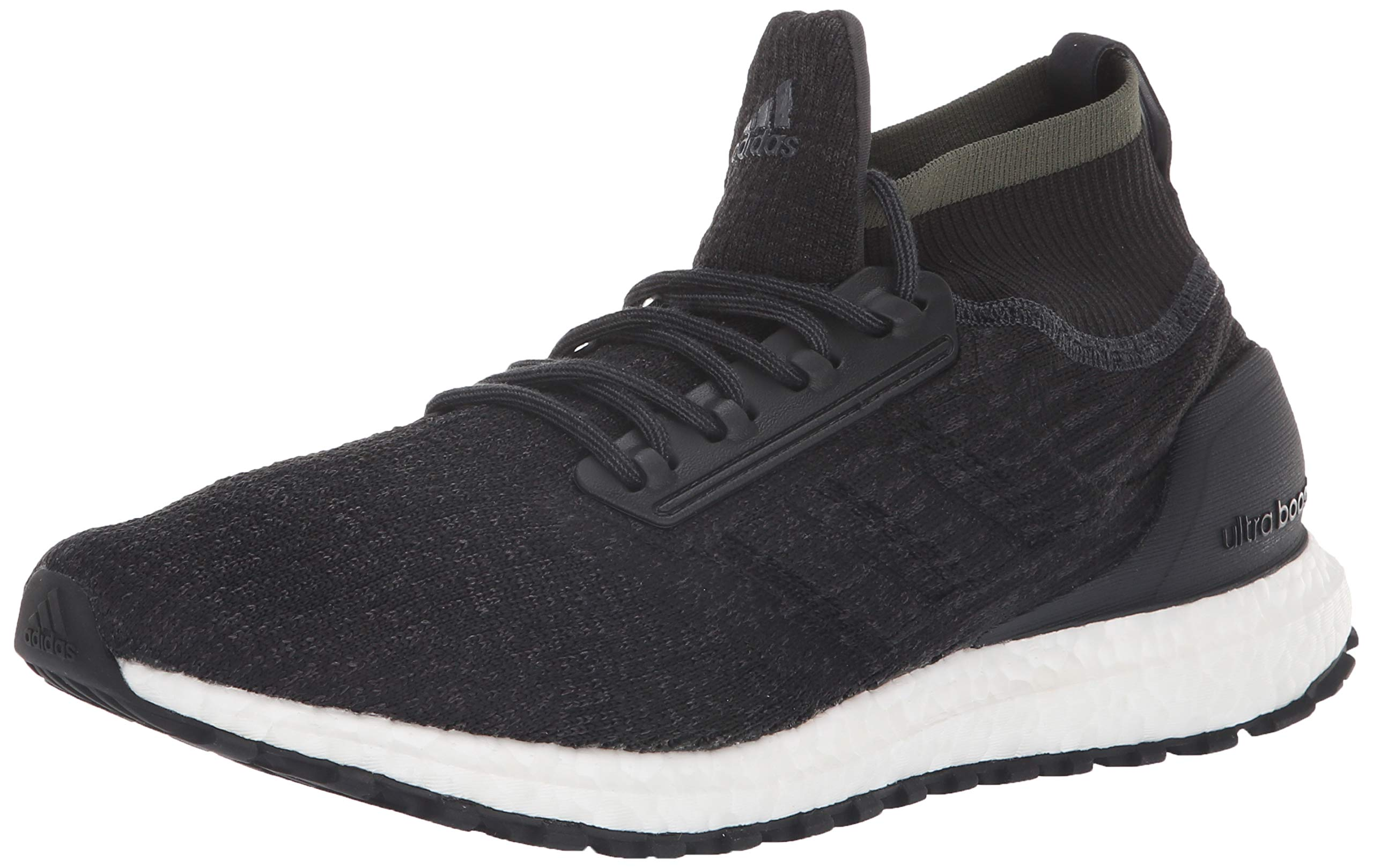 812KHqe7mVL - adidas Men's Ultraboost All Terrain Running Shoe