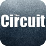 The Circuit Magazine(Kindle Tablet Edition)
