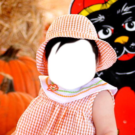 (Hund Halloween Kostüm Video)