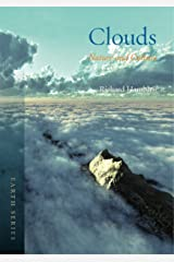 Clouds: Nature and Culture (Earth) Paperback