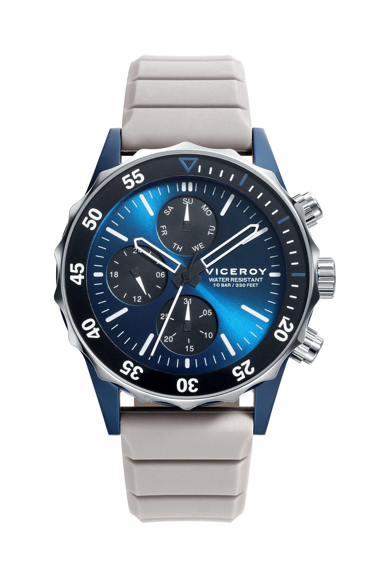 Reloj Viceroy para Hombre 471159-37