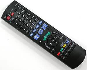 Ersatz Fernbedienung für Sony MEX-BT2500MEX-BT2600MEX-BT2700MEX-BT2707E