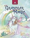 New Grammar Magic 2