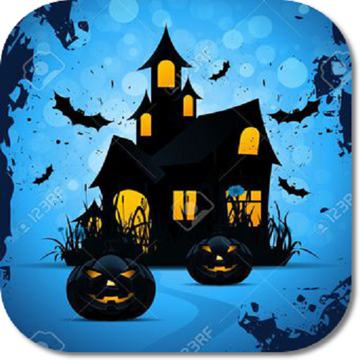 Halloween Images Hd.Halloween Hd Wallpapers Amazon In Appstore For Android